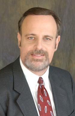 Scott Barer